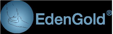 EdenGold